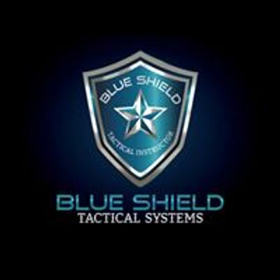 Blue Shield Tactical LLC