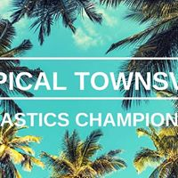 2017 Tropical Townsville Gymnastics Championships
