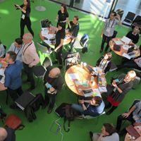Climate-KIC Nordic Greenhouse Pre-Application Event