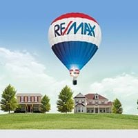 Client Appreciation Event-Hot Air Balloon Rides and More