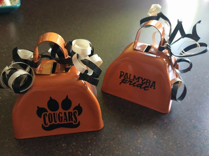 Football midget palmyra