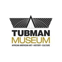 Second Saturday at The Tubman