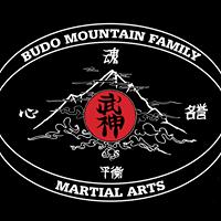 Budo Mountain Family Martial Arts
