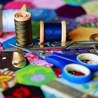Free 5 week Craft Group for Parent Carers