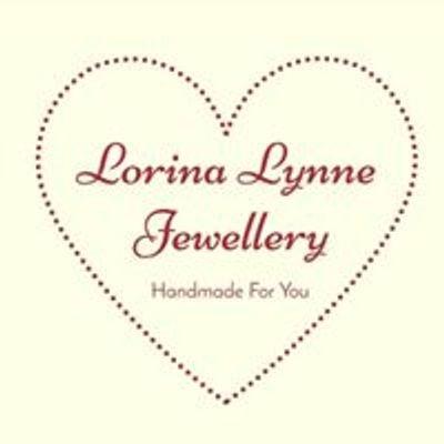Lorina Lynne Jewellery