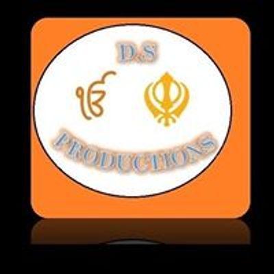 D.S Productions
