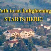 Seminar - Professional courses in USA
