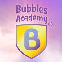 Bubbles Academy