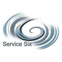 Service Six