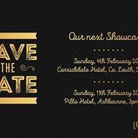 Showcase The Pillo Hotel 11218