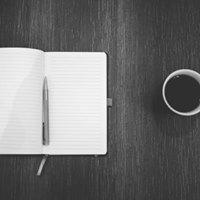 How to Write a Lot w Jenepher Lennox-Terrion
