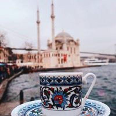 İstanbul Gezileri