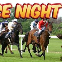Selkirk Silver Band Race night
