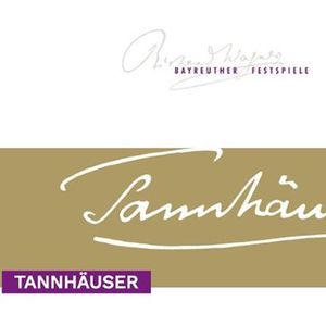 Erffnung Bayreuther Festspiele 2019 Tannhuser