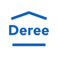 Deree - The American College of Greece