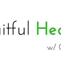Fruitful Health Potluck  RRAA Intro