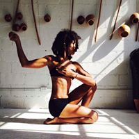 Egyptian Yoga -Followed by Meditation