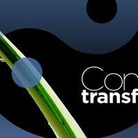 Conscious Transformation Group - Kansas City