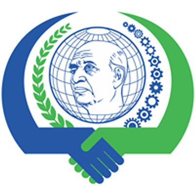 Global Patidar Business Organisation