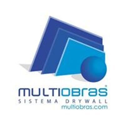 Multiobras Sistema Drywall