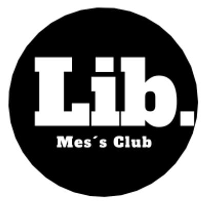 LIB.Club