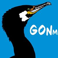 GONm : Groupe Ornithologique Normand