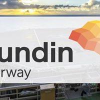 Lundin Company Workshop