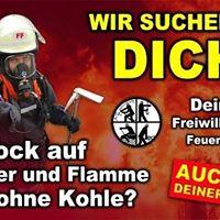 Stadtwettbewerbe der Feuerwehren der Stadt Walsrode