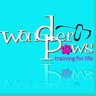 Wonder Paws Puppy School & Family Dog Training
