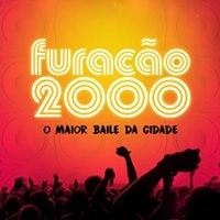 Furaco 2000  Novo Chalezinho