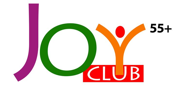 joyclub events