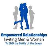 EmpoweredRelationships.org
