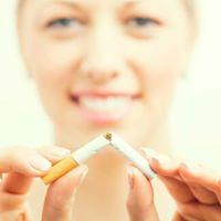 Nichtraucher-Rauchfrei werden in Thringen und Erfurt