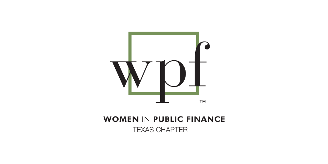 2019 TX-WPF ANNUAL STATEWIDE CONFERENCE