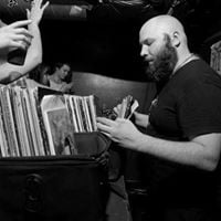 SHAKE with Prosumer (BerghainPanorama Bar)