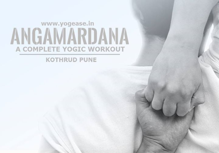Yoga for fitness