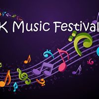 Retro festival 2017 (Newbury)
