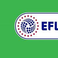 ThePint  EFL Cup Final 2017