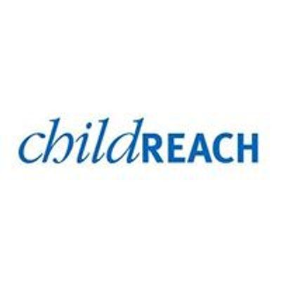 Childreach Centre