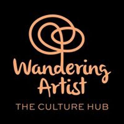 Wandering Artist