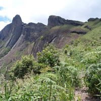 Torres de Bonsucesso LPT Trilhas