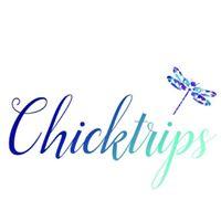 Chicktrips