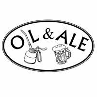 Oil & Ale