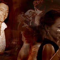 Los Mareados Tango at Jazz Caf Dizzy