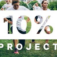 TRIBE 10% Project Tempo Challenge (16th Jan)