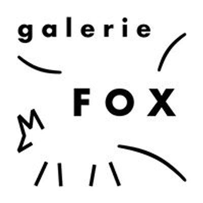 Galerie Fox
