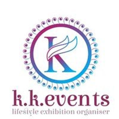 KK Events ( Lifestyle Exhibitions -Organizer)