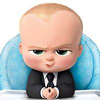 KidsOchtend The Boss Baby  Ontmoet The BOSS BABY