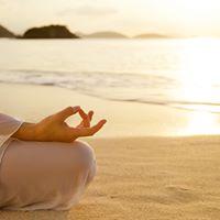 Corso MBSR-Riduzione dello stress basato sulla Mindfulness