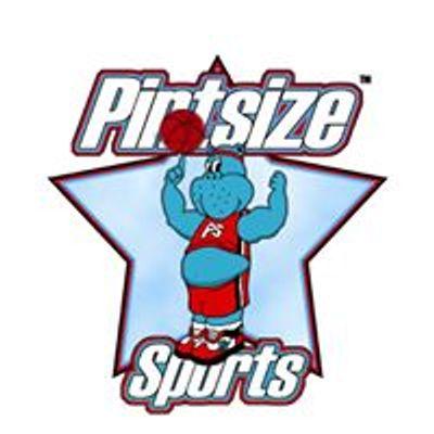 Pintsize Fitness & Sports